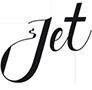 Jet Fotografie